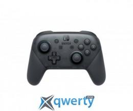 Nintendo Switch Pro Controller купить в Одессе