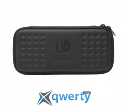 NINTENDO SWITCH TOUGH POUCH