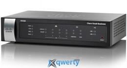 Cisco SB RV320 Dual Gigabit WAN VPN (RV320-K9-G5)