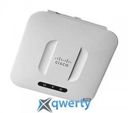 Cisco WAP351 (WAP351-E-K9)