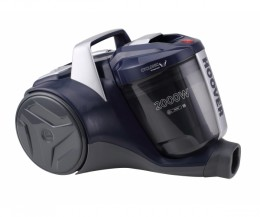 HOOVER BR2020 019
