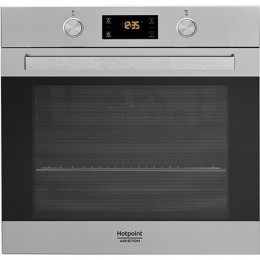 Hotpoint-Ariston FA5 844 JC IX HA