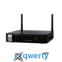 Cisco SB RV130W Wireless-N VPN (RV130W-E-K9-G5)