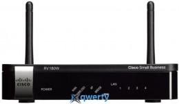 Cisco SB RV215W-E-K9-G5