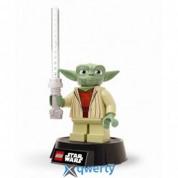 LEGO Звездные войны - Йода (LGL-LP9-BELL)