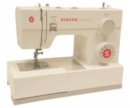 SINGER 5511 SUPERA