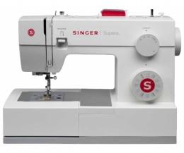SINGER 5523 SUPERA