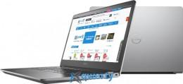 Dell Vostro 5468 (N019VN546801_1801_W10)