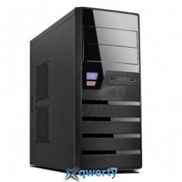 DELUX DLC-MD230-500