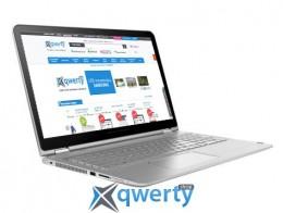 HP ENVY x360 15-aq105ur (1AN77EA)
