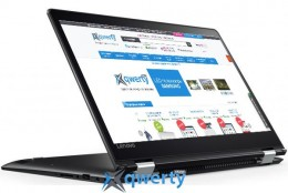 Lenovo IdeaPad Yoga 510-14 (80S700JLRA)