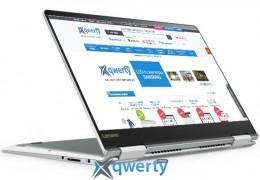 Lenovo IdeaPad Yoga 710-14 (80V40035RA)