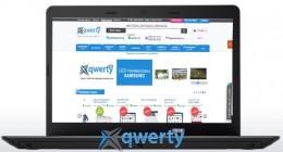 Lenovo ThinkPad Edge E470 (20H1S00400)