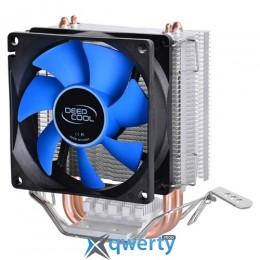 Deepcool ICEEDGE MINI FS V2.0