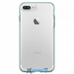 Spigen Neo Hybrid Crystal для Apple iPhone 7 Plus мятный