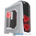 GameMax  White (G539-W)