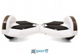 Гироборд ProLogix Junior-X 8