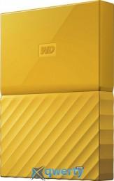HDD 2.5