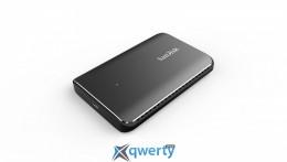 SSD SanDisk Portable Extreme 900 1.92TB USB 3.1 (SDSSDEX2-1T92-G25)