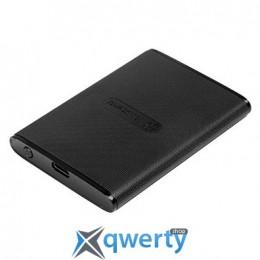 SSD Transcend ESD220C 120GB USB 3.0 TLC (TS120GESD220C)