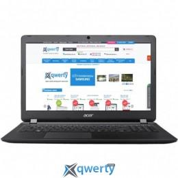 Acer Aspire ES1-531 (NX.MZ8EP.023)120GB SSD/Win10