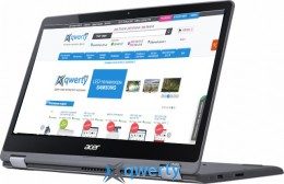 Acer Aspire R5-571T-59DC (NX.GCCAA.002)240GB SSD