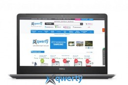 Dell Vostro 3568 (N030VN3568EMEA02_HOM)