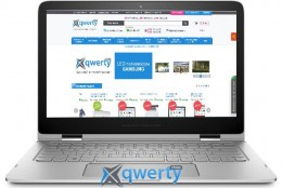 HP Envy x360 15-aq002ur (E9K44EA)