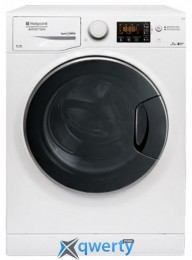 HOTPOINT ARISTON RSPG 723 ZD UA