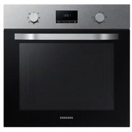Samsung NV70K1310BS/WT
