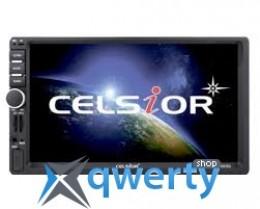 2-DIN Celsior CST- 6505G