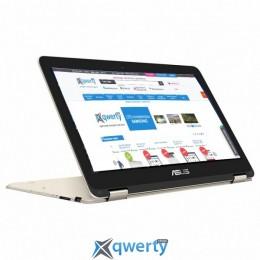 ASUS Zenbook Flip UX360CA-C4150T - Gold