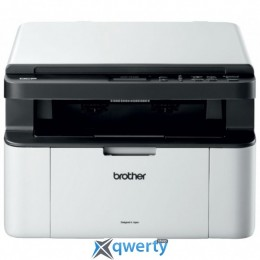 BROTHER DCP-1510R (DCP1510R1)