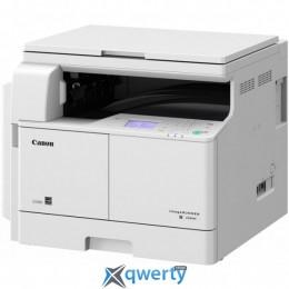 CANON IR-2204N C WI-FI (0913C004)