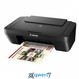 CANON PIXMA INK EFFICIENCY E414 (1366C009)