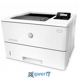 HP LASERJET ENTERPRISE M501N (J8H60A)