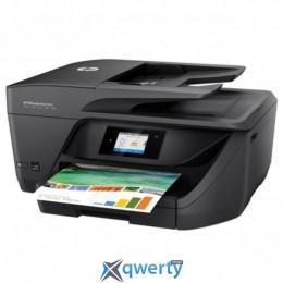 HP OFFICEJET PRO 6960 C WI-FI (J7K33A)