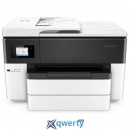 HP OFFICEJET PRO 7740 C WI-FI (G5J38A)