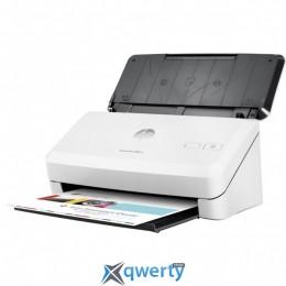 HP SCAN JET PRO 2000 S1 (L2759A)