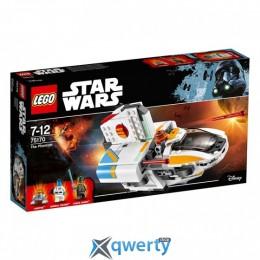LEGO Star Wars Фантом 269 деталей (75170)