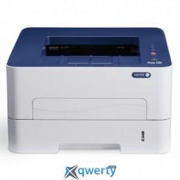 XEROX PHASER 3260DNI (WI-FI) (3260V_DNI)
