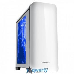 Gamemax H602-WB