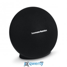 Harman/Kardon Onyx Mini Black (HKONYXMINIBLKEU)