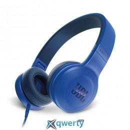 JBL E35 Blue (JBLE35BLU)