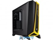 Corsair Carbide Series SPEC-ALPHA (CC-9011094-WW)