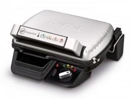 TEFAL GC450B32XL800