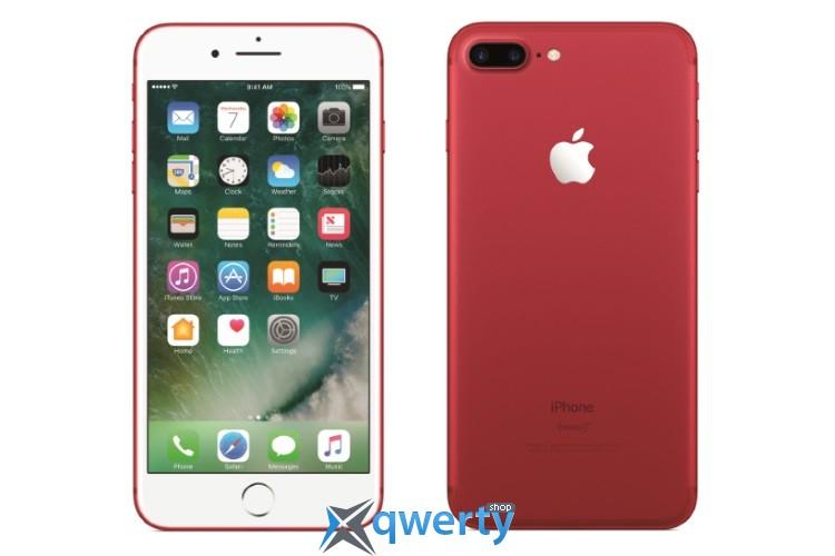 Ассортимент смартфонов Apple iPhone
