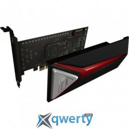 Plextor M8Pe 128GB PCIe 3.0 x4 MLC (PX-128M8PeY)