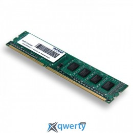 Patriot DDR4 8Gb 2133 Mhz PC-17000 (PSD48G213382)