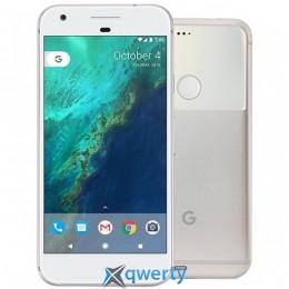 Google Pixel 128GB (Silver)